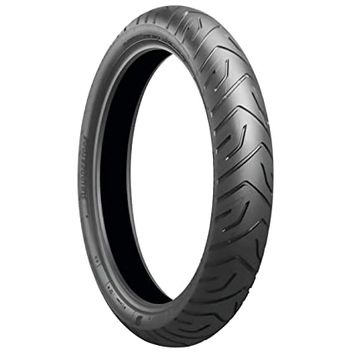 Bridgestone Battlax Adventure A41 120/70R19
