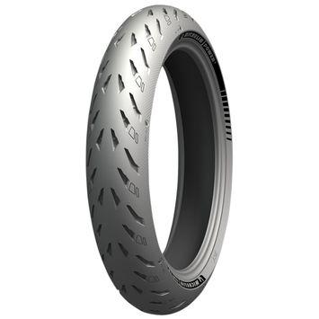 Michelin Power 5 120/70ZR17 58W