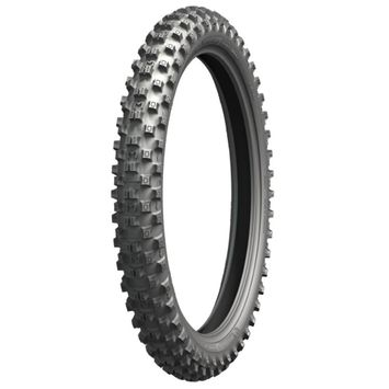 Michelin Enduro HARD 90/90-21