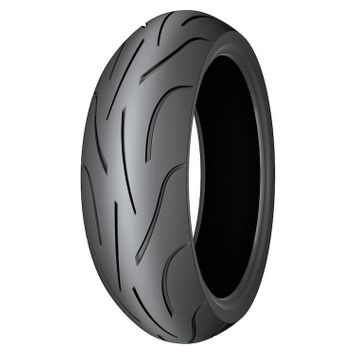 Michelin Pilot Power 2CT 190/50ZR 17