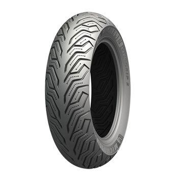 Michelin City Grip 2 100/90-14 57S