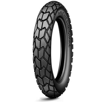 Michelin Sirac 120/90-17