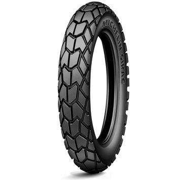 Michelin Sirac 90/90-21