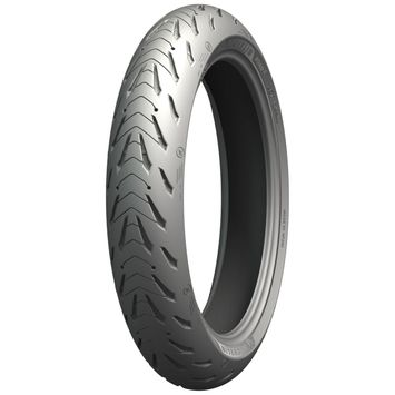 Michelin Pilot Road 5 120/70ZR 17
