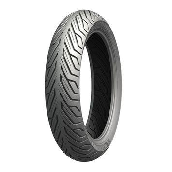 Michelin City Grip 2 120/70-12 51S