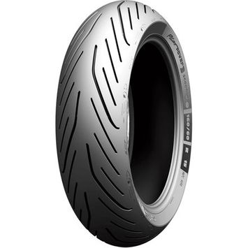 Michelin Power 3 Scooter 160/60 R15