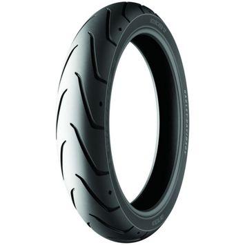Michelin Scorcher 11 160/60R18