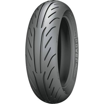 Michelin Power Pure SC 120/70-13