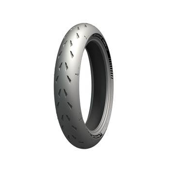 Michelin Power Cup 2 120/70ZR17 58W