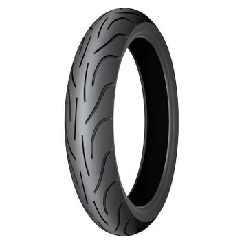 Michelin Pilot Power 2CT 120/70ZR 17