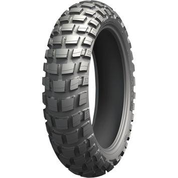 Michelin Anakee Wild 120/80-18