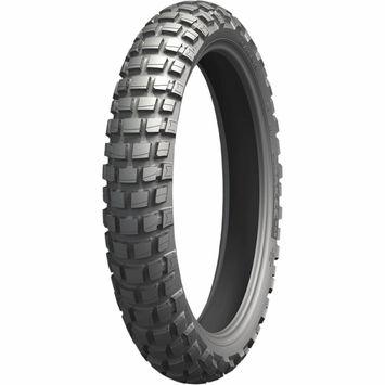 Michelin Anakee Wild 90/90-21