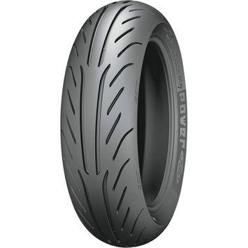 Michelin Power Pure SC 130/70-13