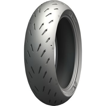 Michelin Power RS 190/55ZR 17
