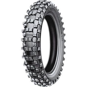 Michelin S12 XC 140/80-18