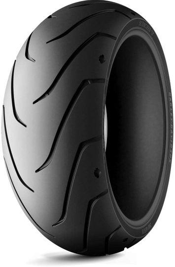 Michelin Scorcher 11 240/40 R18