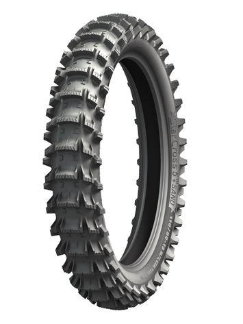 Michelin Starcross 5 Sand 110/90-19