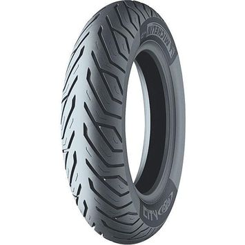 Michelin City Grip 120/70-14