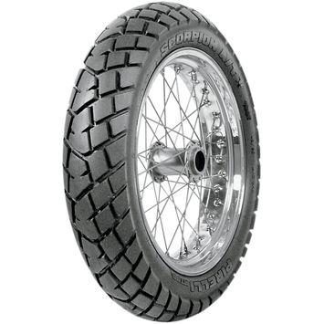 Pirelli Scorpion MT 90 A/T 150/70R18