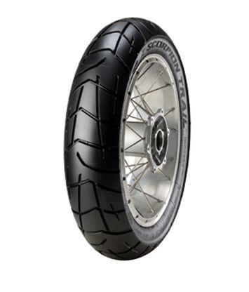 Pirelli Scorpion Trail 120/90-17 64S