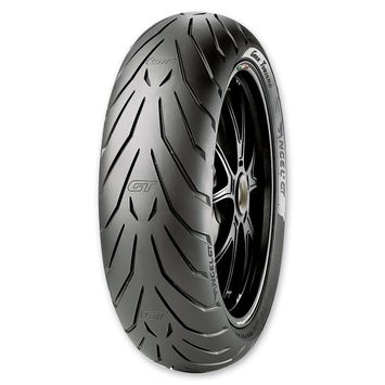 Pirelli Angel GT 190/50ZR 17