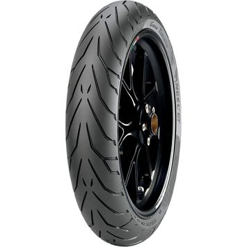 Pirelli Angel GT 110/80 ZR18