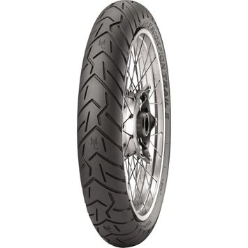 Pirelli Scorpion Trail II 120/70ZR17