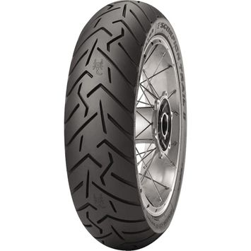 Pirelli Scorpion Trail II 170/60 R17
