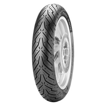 Pirelli Angel Scooter 140/70-16