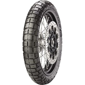 Pirelli Scorpion Rally STR 110/70R17