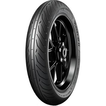 Pirelli Angel GT II 120/70 ZR17