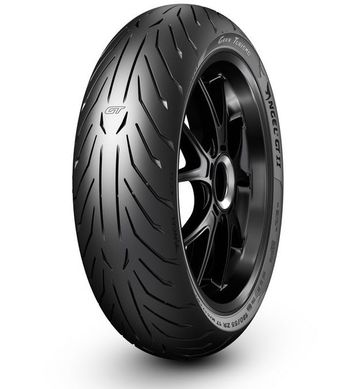 Pirelli Angel GT 2 160/60 ZR17