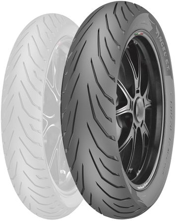 Pirelli Angel City 130/70-17