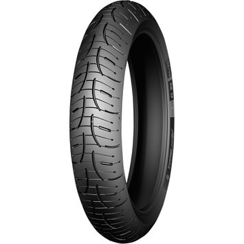 Michelin Pilot Road 4 120/70 ZR18