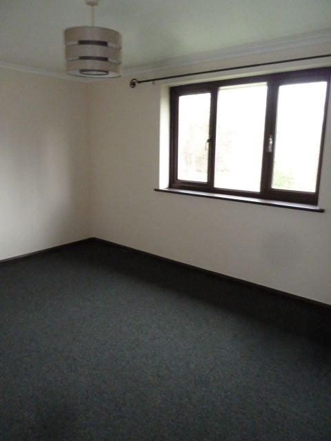 1 bedroom flat flat/apartment Let Agreed in Stanford Le Hope - Property photograph