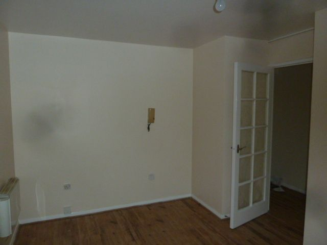 flat flat/apartment Let in Grays - Photograph 6