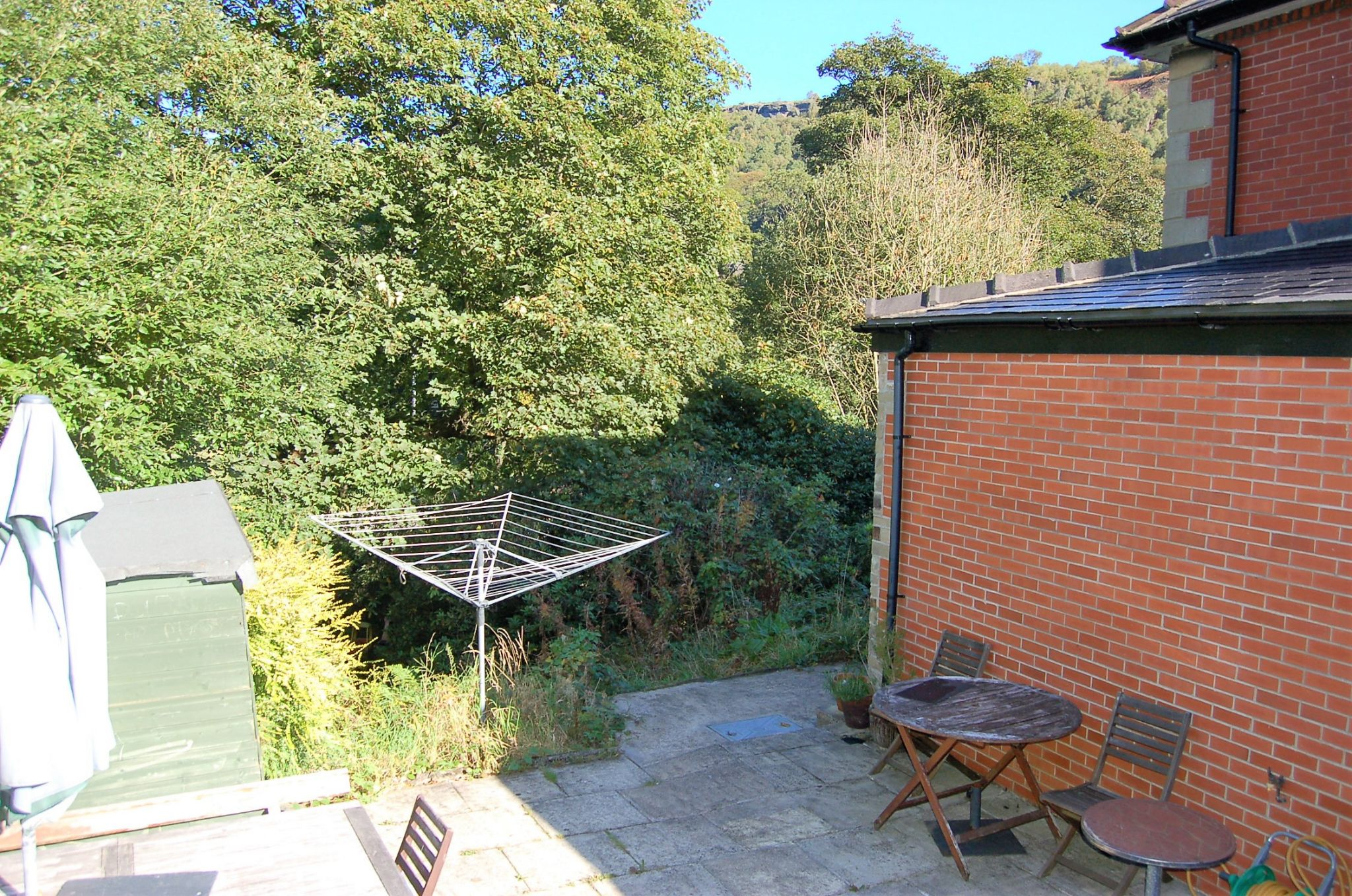 4 bedroom semi-detached house For Sale in Hebden Bridge - Photograph 2