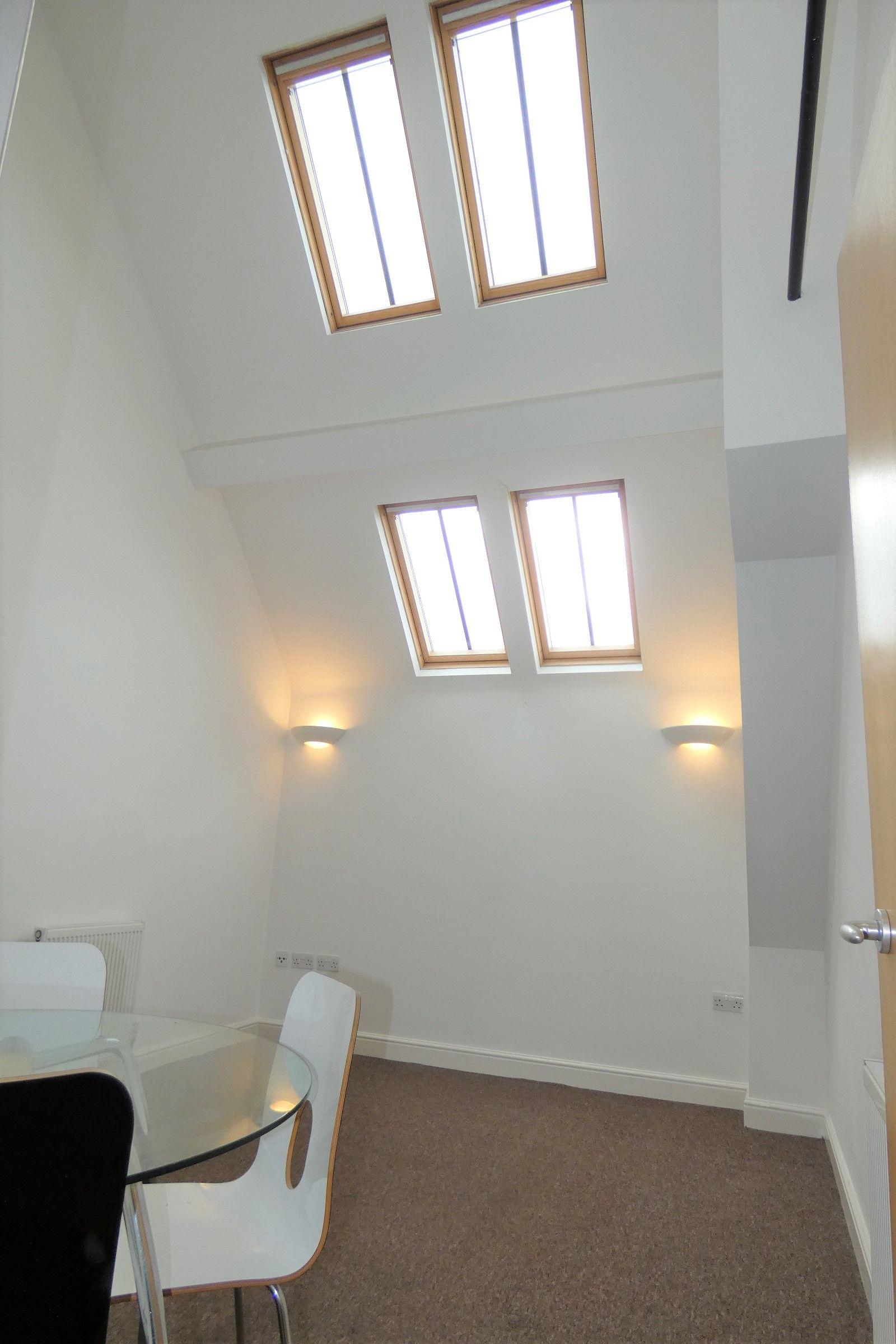 1 bedroom apartment flat/apartment For Sale in Hebden Bridge - Property photograph
