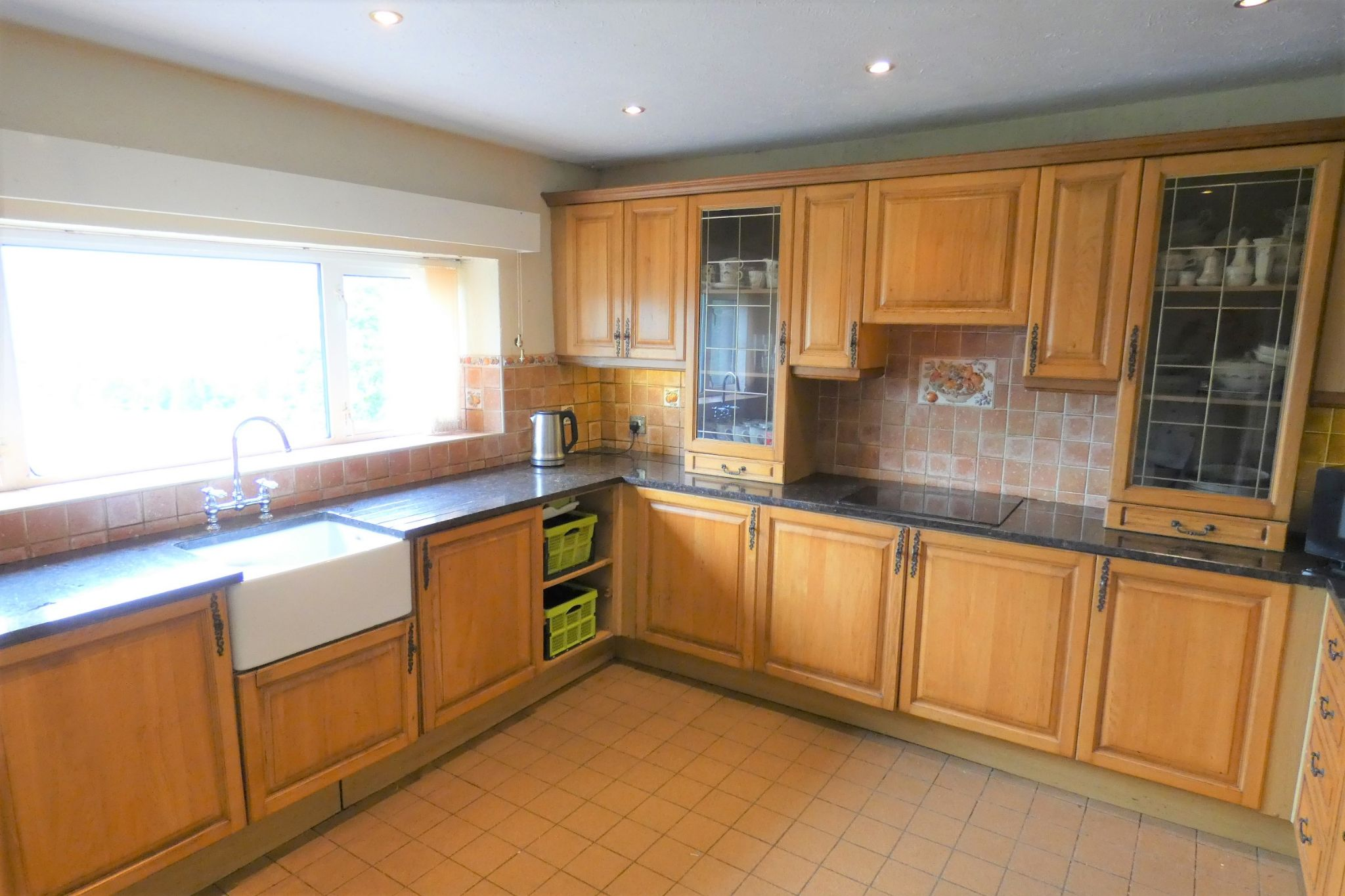 4 bedroom detached house Sale Agreed in Todmorden - Photograph 20