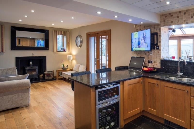 4 bedroom detached house For Sale in Todmorden - Photograph 31