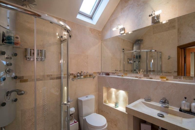 4 bedroom detached house For Sale in Todmorden - Photograph 20
