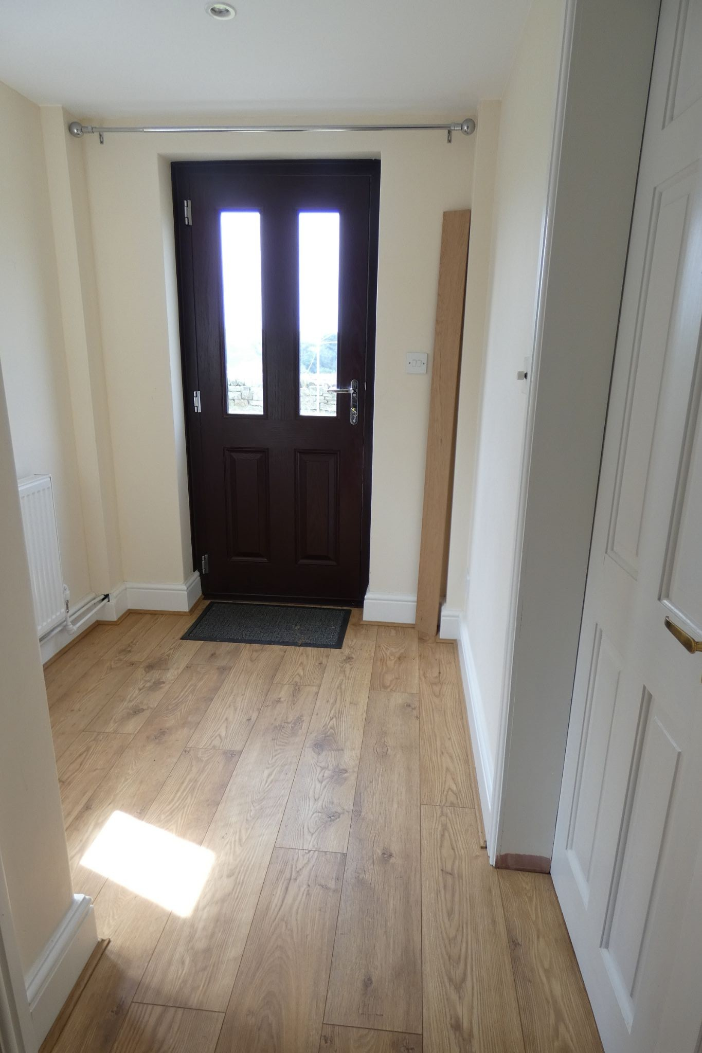 5 bedroom link detached house For Sale in Todmorden - Photograph 17