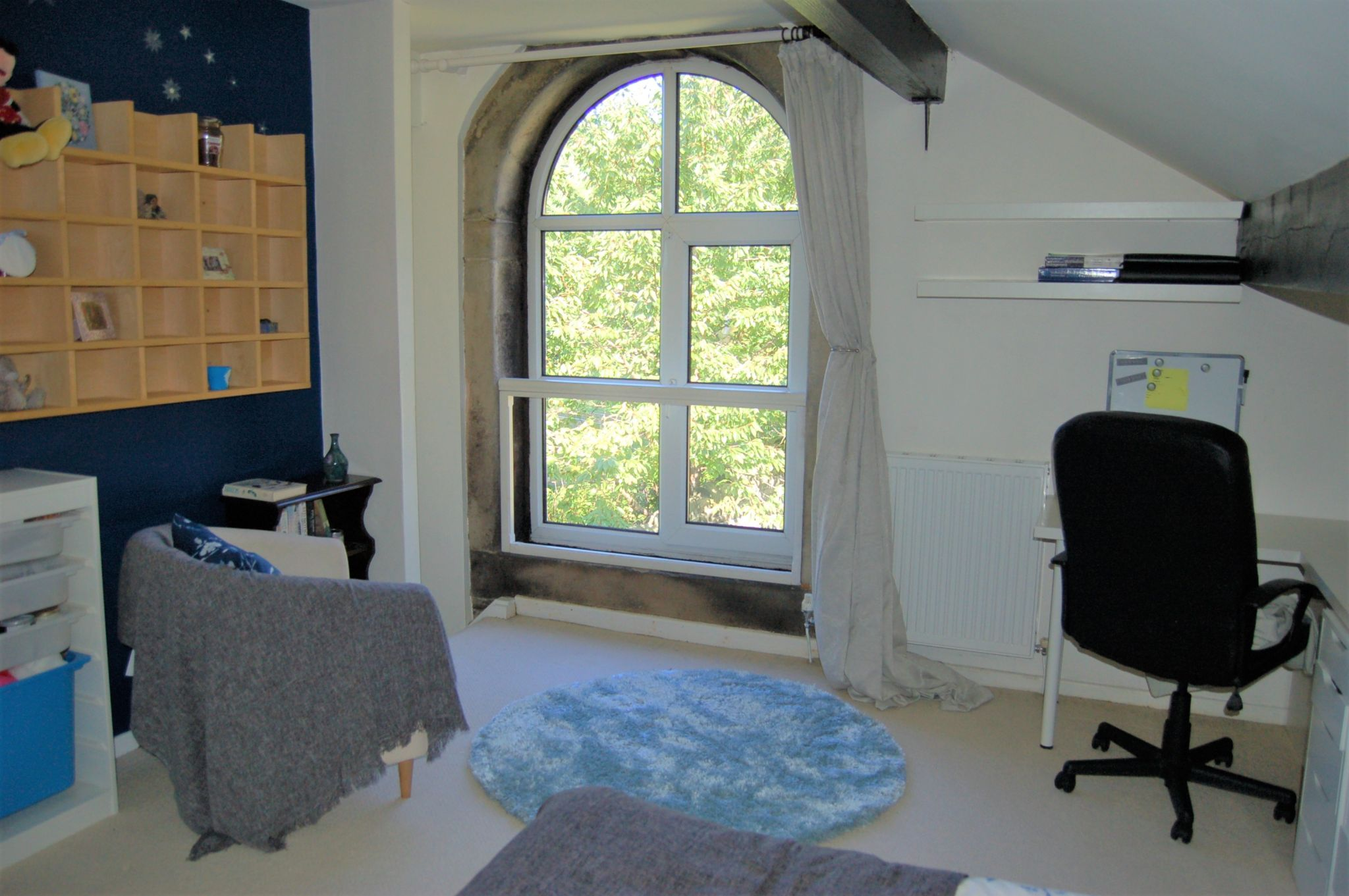 5 bedroom barn conversion house SSTC in Hebden Bridge - Photograph 11
