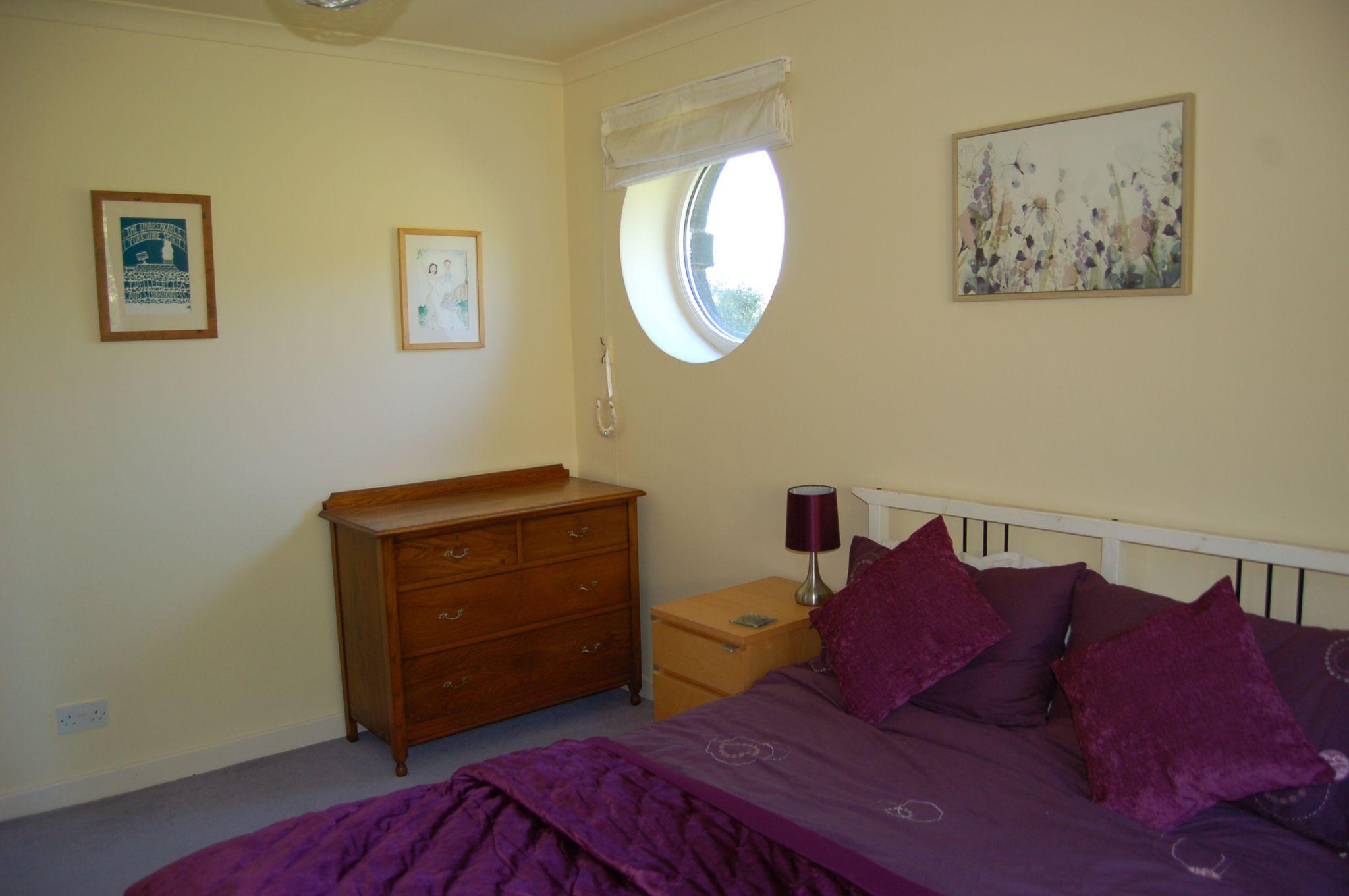 5 bedroom barn conversion house SSTC in Hebden Bridge - Photograph 12