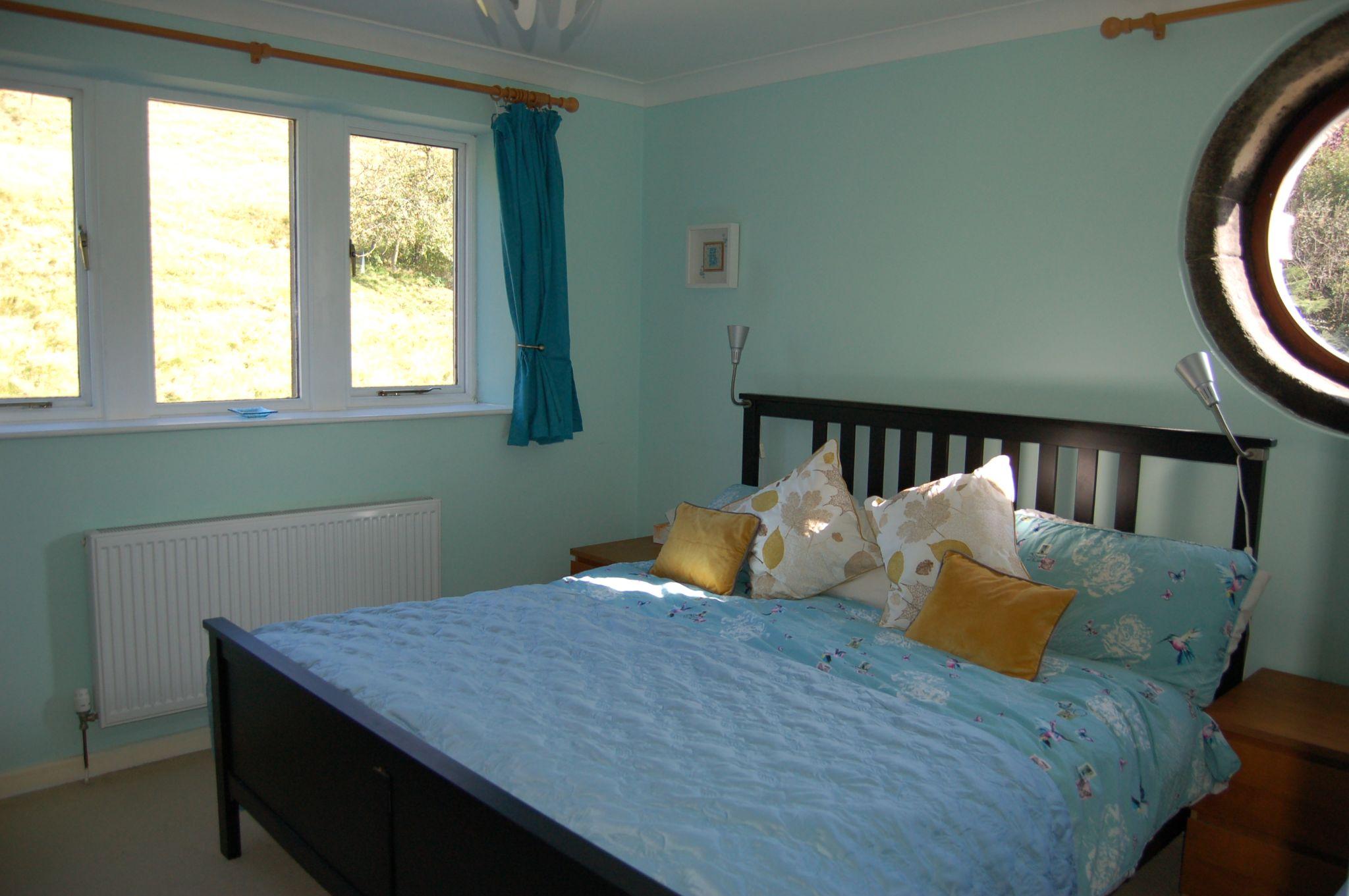 5 bedroom barn conversion house SSTC in Hebden Bridge - Photograph 13