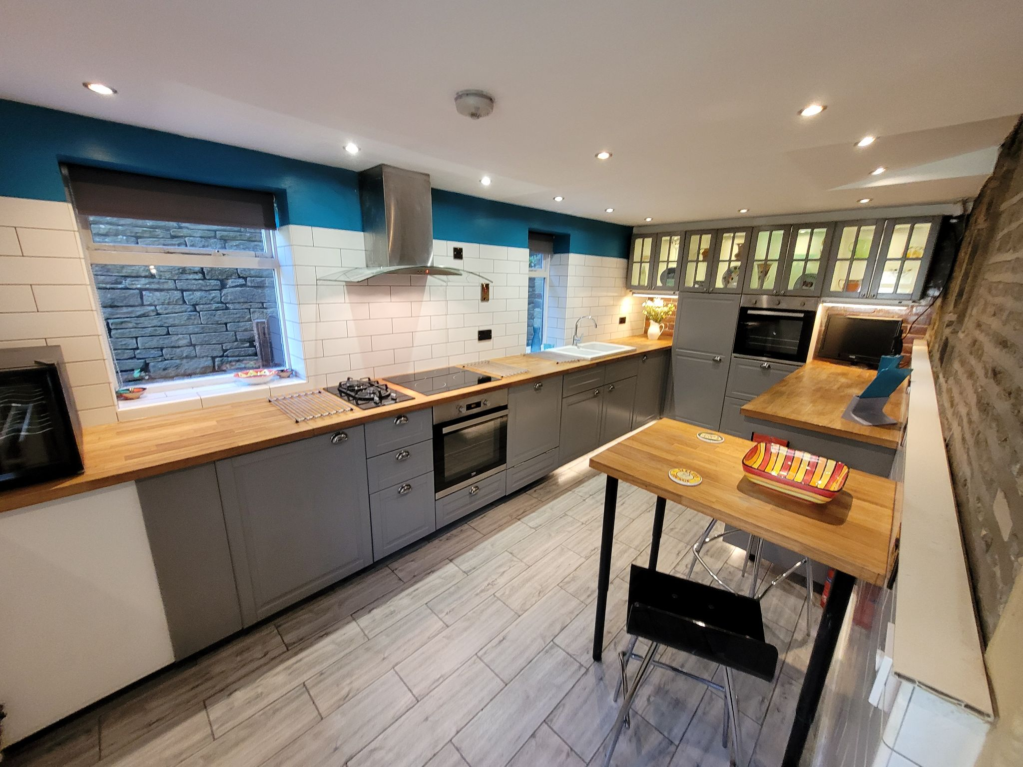 4 bedroom semi-detached house For Sale in Luddenden, Halifax - Photograph 15
