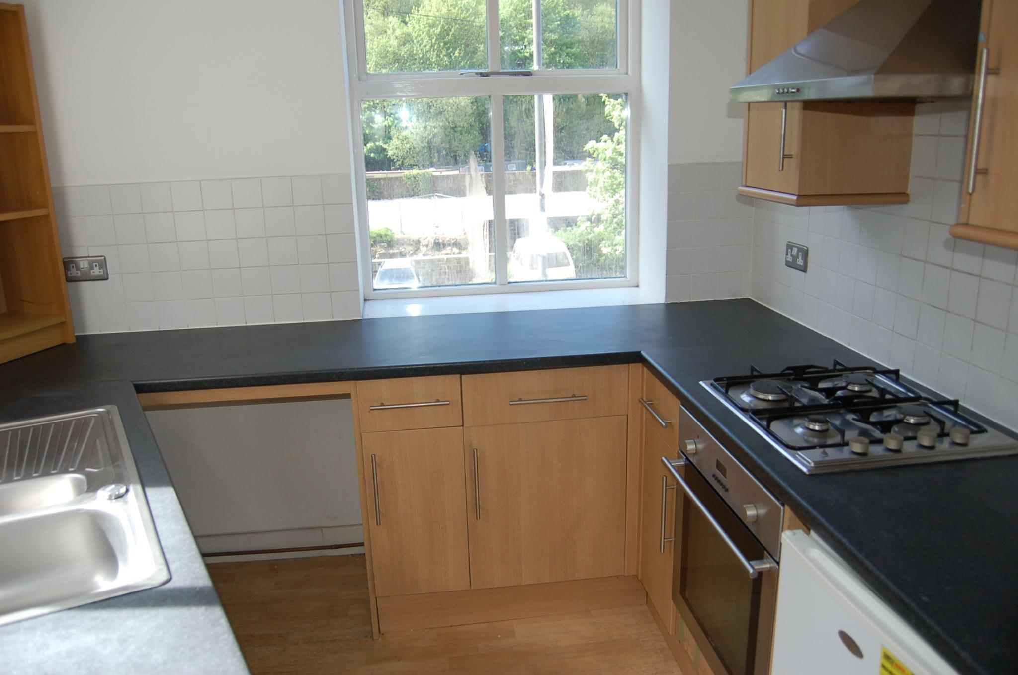 2 bedroom flat flat/apartment To Let in Hebden Bridge - Property photograph