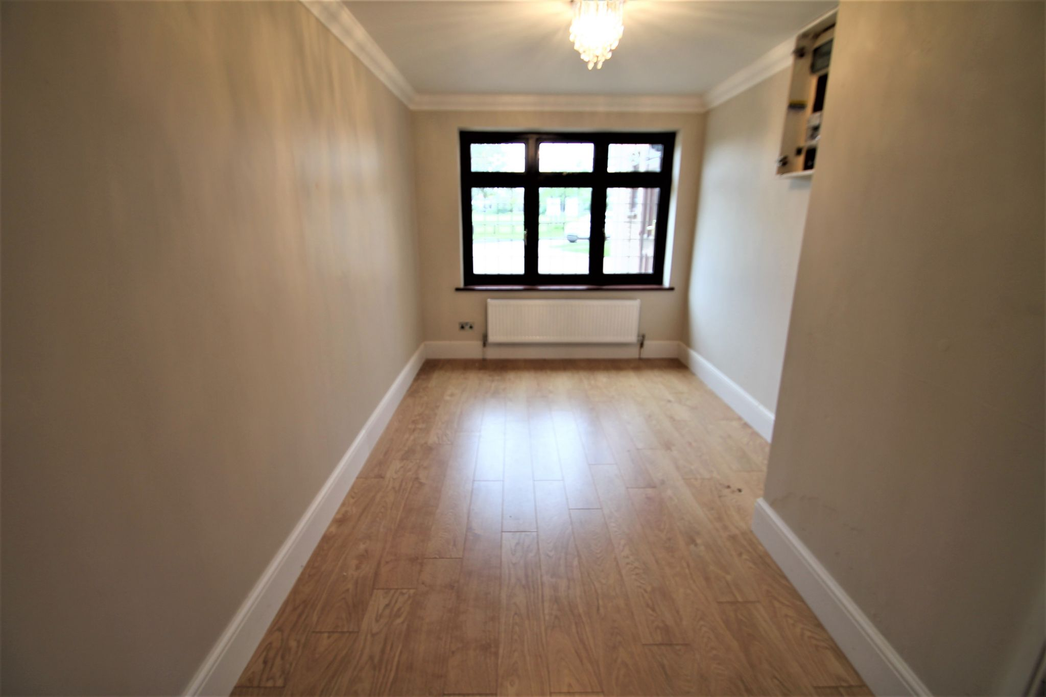5 Bedroom Detached House For Sale - Annex Bedroom