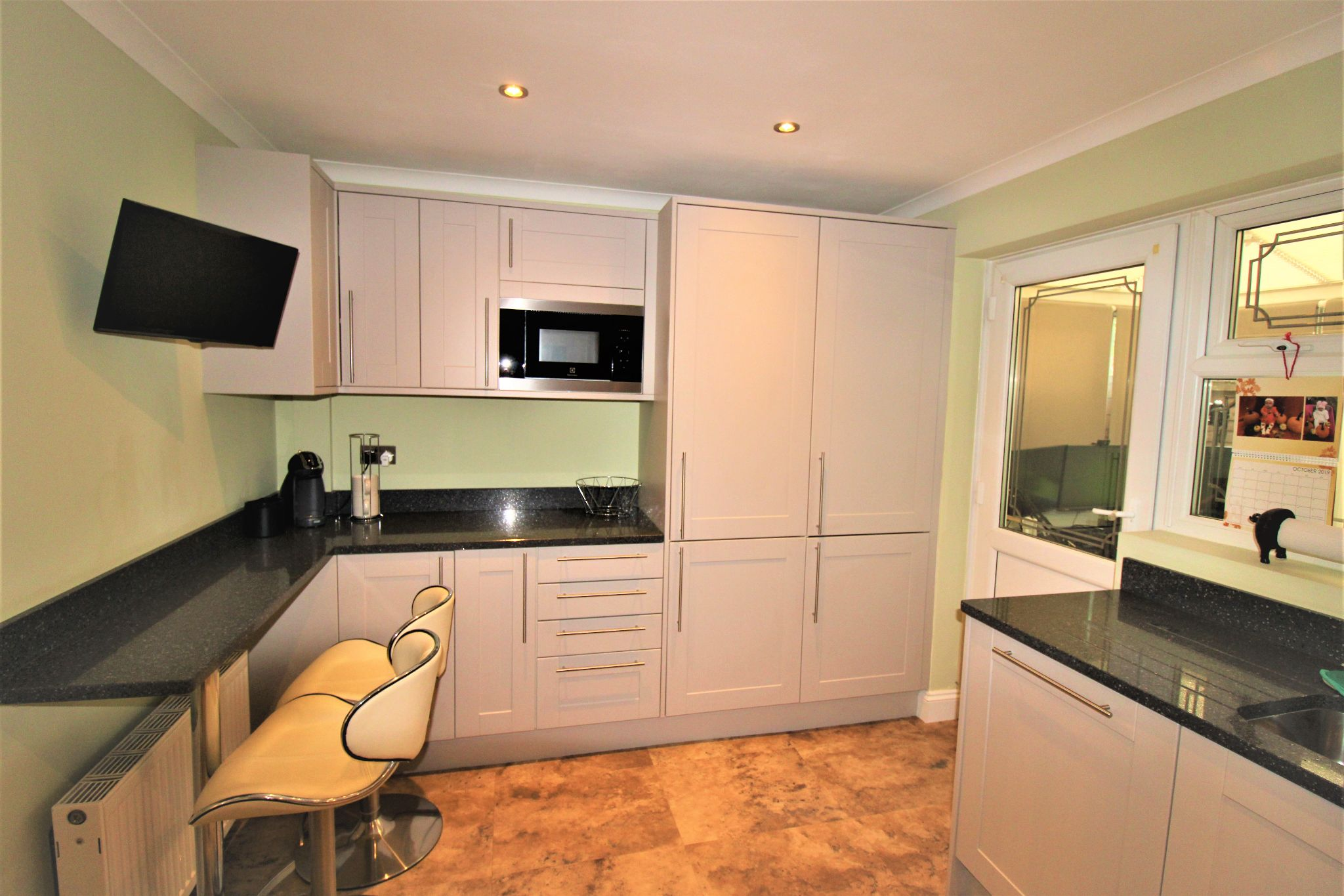 2 Bedroom End Terraced House For Sale - Kitchen 2