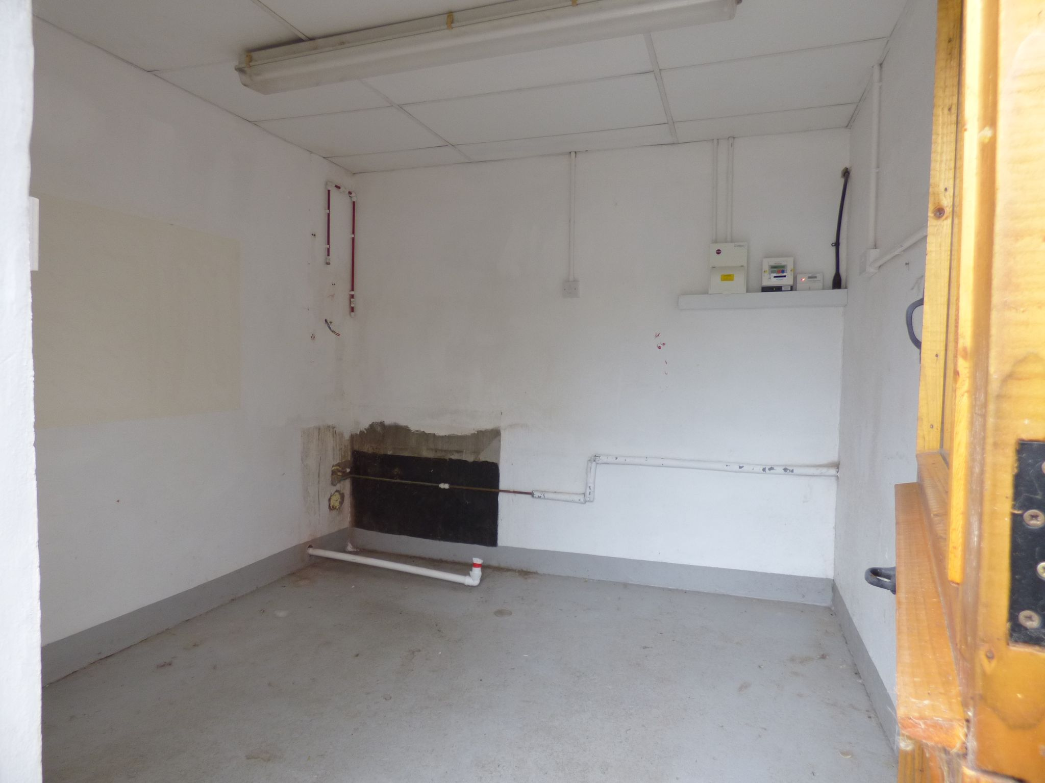 Office To Rent - Grooming Unit